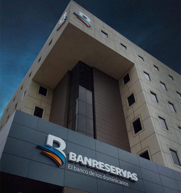 Aplazan audiencia Recurso de Amparo contra Banreservas