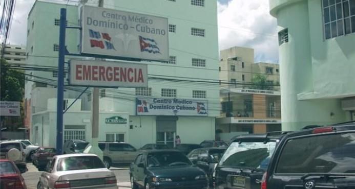 Condenan a 2 años de prisión a médico cirujana por mala práctica médica