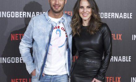"""Un rap dominicano llega a la serie de Netflix """"Ingobernable"""", que protagoniza Kate del Castillo"""