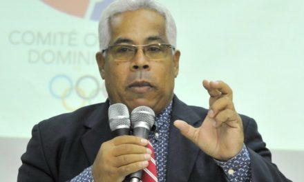 Instructor hiere de dos disparos al presidente de la Federación Dominicana de Karate