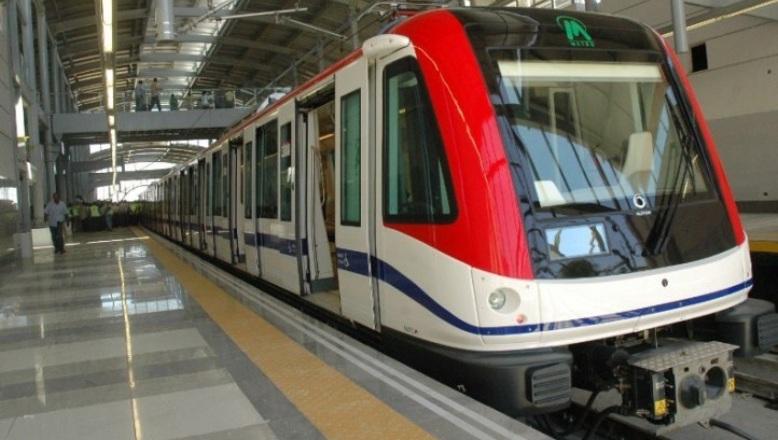 Comisión Obras Públicas de CD rendirá informe favorable para llevar Metro a Los Alcarrizos