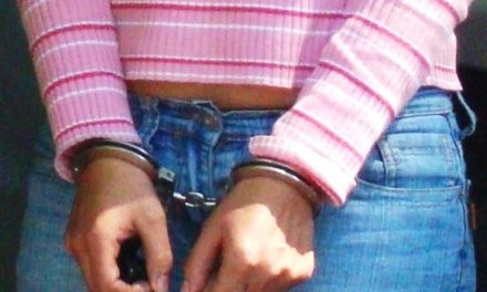 Apresan mujer que explotaba sexualmente a cinco niñas en Puerto Plata