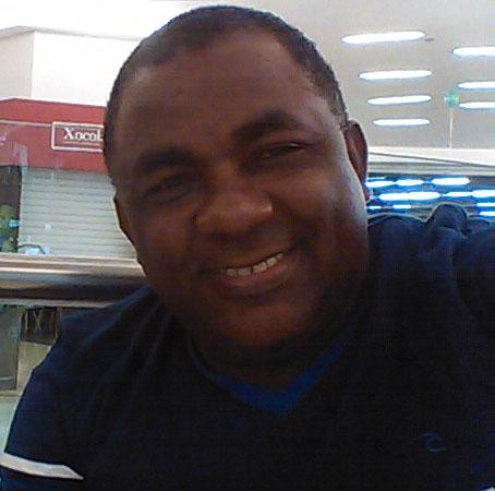 El referente de la individualidad y la sociedad dominicana, Alcarrizos News Diario Digital