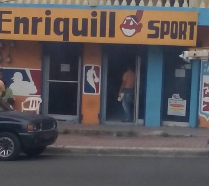 Atracadores en motocicletas ponen de rodillas a los residentes de Los Alcarrizos