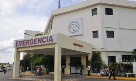 Servicio Nacional de Salud aclara que pagó deuda de hermano de periodista Nereyda Féliz