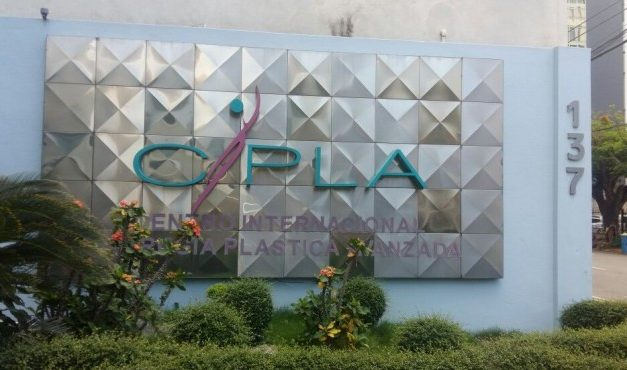El Ministerio de Salud cierra temporalmente la clínica de estética CIPLA