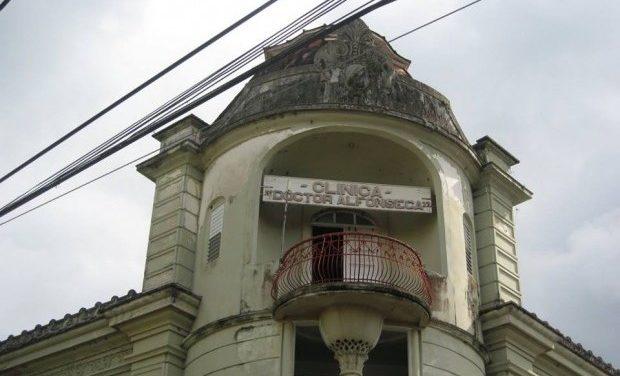 Salud Pública cierra Clínica Alfonseca de Moca; vinculan centro a práctica del aborto