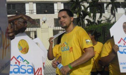 Condenan a 30 años de prisión a los que asesinaron al dirigente de Copadeba el año pasado