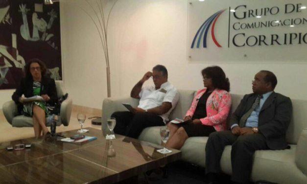 Especialistas de la salud dicen corrupción y falta de prevención, son parte crisis en hospitales RD
