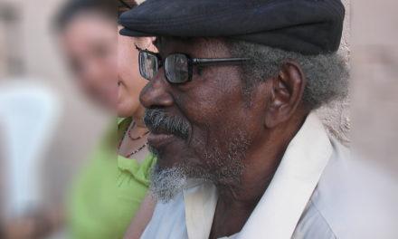 Muere Jorge Puello Soriano, dirigente de izquierda y excombatiente de la guerra de abril de 1965