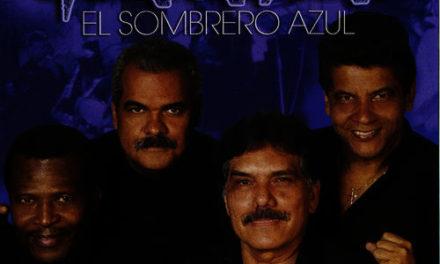 """Los Guaraguao vuelven a Dominicana para """"Cantar a la paz"""" el 26 de agosto 2017"""