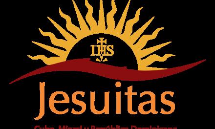 Los Jesuitas de República Dominicana se manifiestan en contra de la corrupción y la impunidad