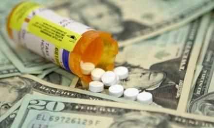 Detectan la mayor estafa al Medicare en toda su historia en los Estados Unidos