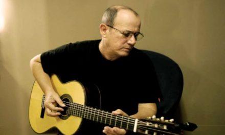 Silvio Rodríguez: exponente del canto de la revolución bajo la influencia de José Martí