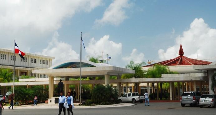Inicia proceso de inscripción en la UASD correspondiente al segundo semestre