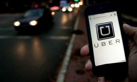 Uber próximamente iniciará sus operaciones en la provincia de Puerto Plata