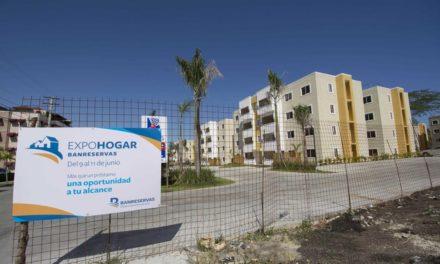 Según informe de ACOPROVI las viviendas de RD$1 a RD$3 millones superan la demanda