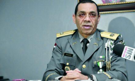 Asesinos de dos agentes policiales en San José de Ocoa, habían secuestrado a hombre en Baní