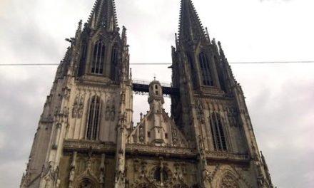 Más de 500 niños del coro de la catedral de Ratisbona, en Alemania fueron abusados