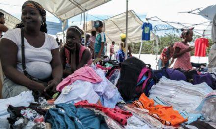 El Centro Domínico Haitiano culpa al Gobierno del ingreso de haitianos a la República Dominicana