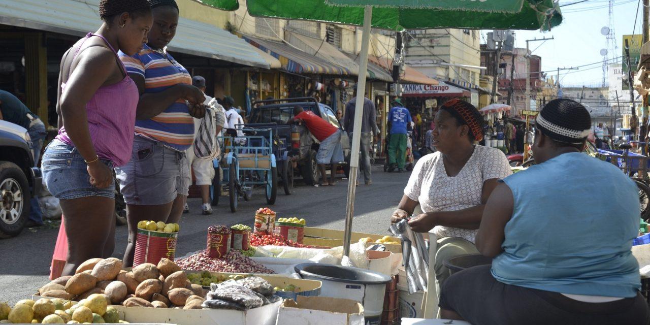 A pesar del Plan de Regulación la migración ilegal haitiana se desborda y sale de control