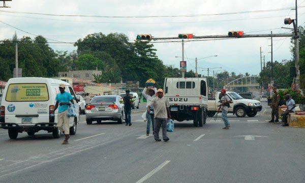 A pesar del Plan de Regulación la migración ilegal haitiana se desborda, Alcarrizos News Diario Digital