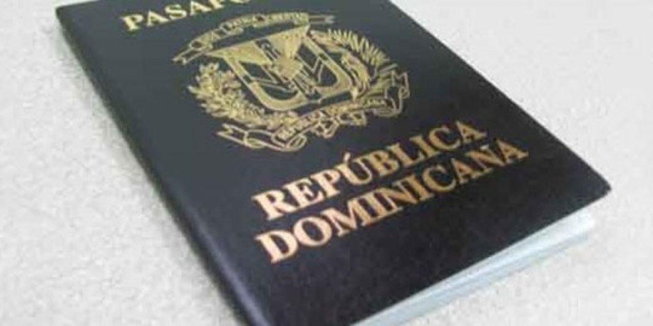 Honduras y República Dominicana acuerdan suprimir visas de turismo y negocios