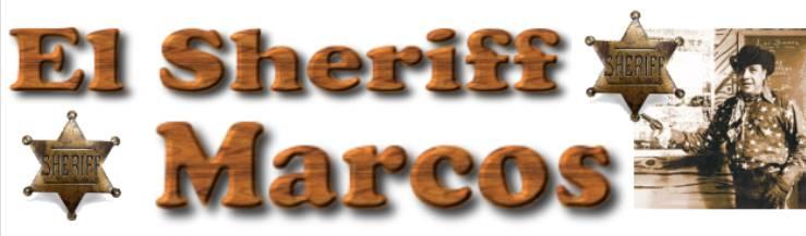 Fallece en la ciudad de Miami el Seriff Marcos, Alcarrizos News Diario Digital