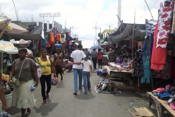 Algunos de los problemas que frenan el desarrollo al municipio de Los Alcarrizos, Alcarrizos News Diario Digital