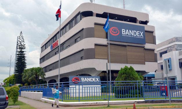 El Bandex tendría RD$6,000 millones para prestar durante el año 2018
