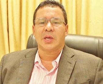 Consejo Disciplinario del Ministerio Público destituye fiscal implicado en acoso sexual, Alcarrizos News Diario Digital