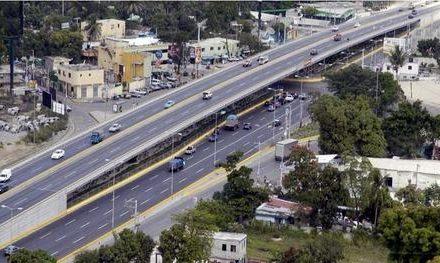 Algunos de los problemas que frenan el desarrollo al municipio de Los Alcarrizos