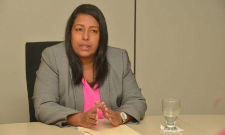 Directora Ejecutiva de FEDOMU confía que jornada de limpieza será exitosa