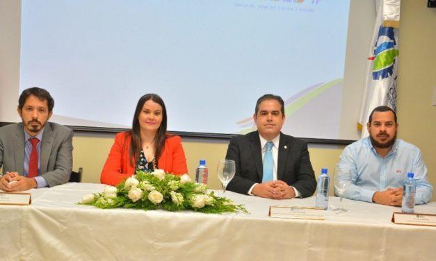 Industria y Comercio promueve incursión de empresarios dominicanos en el comercio digital