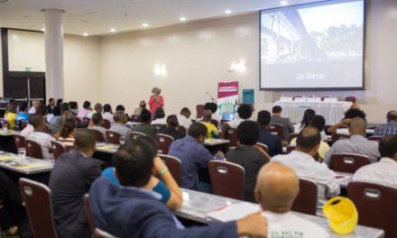 Organizaciones sociales presentan investigación sobre vivienda y derechos humanos en RD