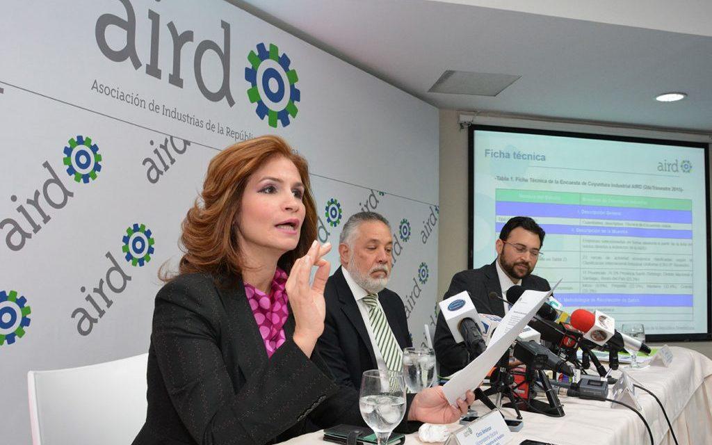 AIRD convoca a la semana de la eficiencia energética