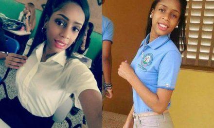 Resultados del INACIF: Kimberly falleció por accidente de tránsito