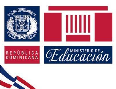Educación desbloquea a 441 maestros de la lista de 799 entregada por ADP en agosto
