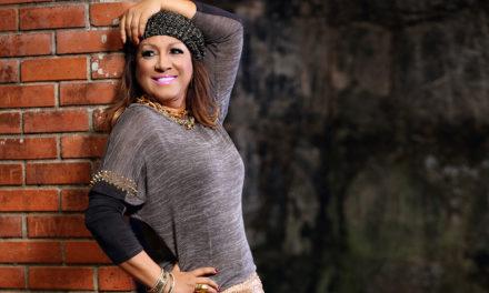 Milly Quezada realizará un concierto a beneficio de la Fundación Ciriaco Sancha de Los Alcarrizos