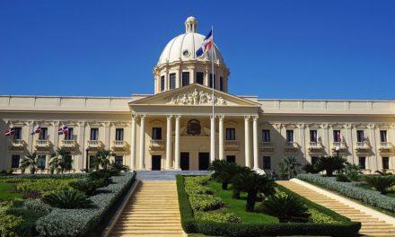 Poder Ejecutivo emite Decreto sobre portal para contrataciones públicas