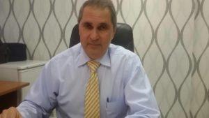 Director hospital Vinicio Calventi desmiente anomalías en su gestión, Alcarrizos News Diario Digital