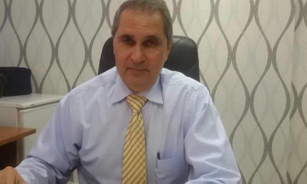 Director hospital Vinicio Calventi desmiente anomalías en su gestión