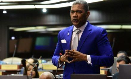 Diputados aprueban resolución que pide el Metro sea llevado hasta Los Alcarrizos