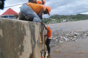 Los verdaderos héroes en las emergencias: los socorristas voluntarios, Alcarrizos News Diario Digital