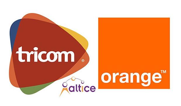 Indotel rechaza solicitud fusión de Orange y Tricom