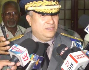 PN informa organismos de inteligencia trabajan para capturar a Quirinito por segunda vez, Alcarrizos News Diario Digital
