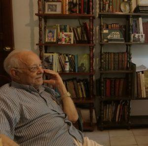 Fallece Juan Arístides Taveras Guzmán, dirigente político y exfuncionario del PRSC, Alcarrizos News Diario Digital