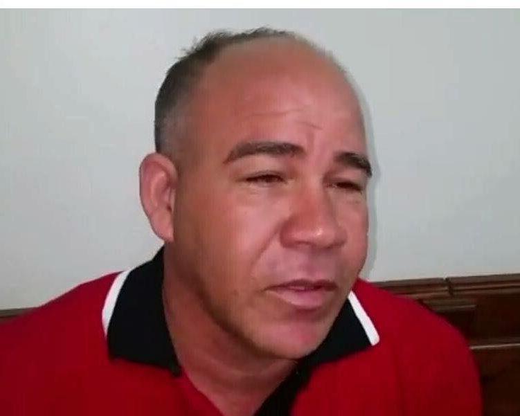 Fallece dirigente peledeísta en Barranca, La Vega como consecuencia de heridas de bala