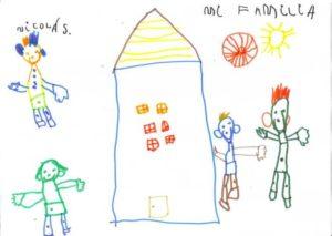 Cómo puedes saber si tu hijo es superdotado, Alcarrizos News Diario Digital