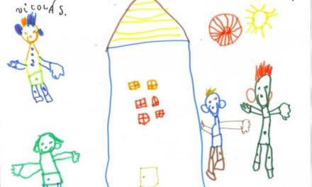 Cómo puedes saber si tu hijo es superdotado